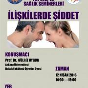İLİŞKİLERDE ŞİDDET11