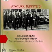 ataturk-turkiyesi-guncel