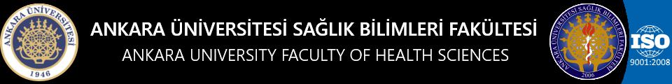 Sağlık Bilimleri Fakültesi